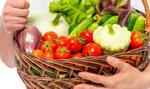 Włochy: żywność wartości 16 mld euro wyrzuca się co roku do kosza