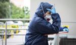 Eksperci: Chorych na covid nawet 10 razy więcej