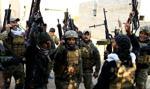Irak: 70 proc. wschodniego Mosulu wyzwolone z rąk ISIS