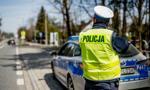 """Nawet do 30 tys. zł grzywny za wykroczenie drogowe - rząd przyjął projekt ustawy. """"Koniec z pobłażliwością"""""""