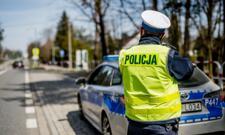 Nawet do 30 tys. zł za wykroczenie drogowe - rząd przyjął projekt ustawy
