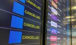 Kolej chce nocą podebrać pasażerów samolotom