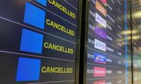 Linie lotnicze zapłacą odszkodowanie za loty odwołane z powodu strajku pracowników