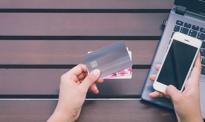 Najlepsze konta osobiste dla płacących kartą i telefonem – wrzesień 2020 r.