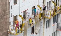 Praca w upałach - pracownicy skarżą się do PIP