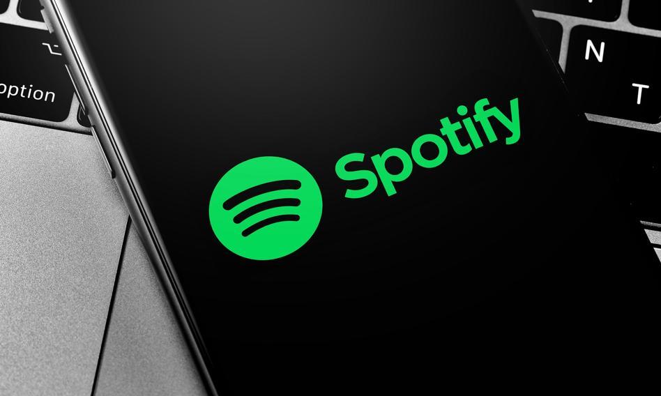Spotify Polska w likwidacji