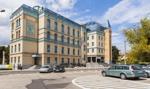 Coraz bliżej fuzji uniwersytetu z PMWSZ w Opolu