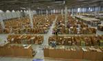 11,7 mld dol. za firmę wynajmującą magazyny m.in Amazonowi