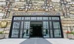 NBP o frankach: Polska to nie Węgry