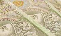Ekonomiści: Deficyt budżetu w 2017 r. może być niższy o 20 mld zł od planu MF