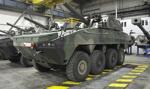 Huta Stalowa Wola modyfikuje moździerze Rak dla Centrum Szkolenia Artylerii