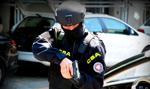 CBA: leki warte miliony złotych wywożone z Polski