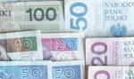Kursy walut po wyborach. Euro po 4,29 zł