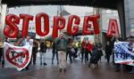 PE odrzucił rezolucję o zwróceniu się do Trybunału UE ws. CETA