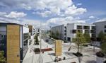 Dom Development wprowadza do sprzedaży 200 lokali we Wrocławiu
