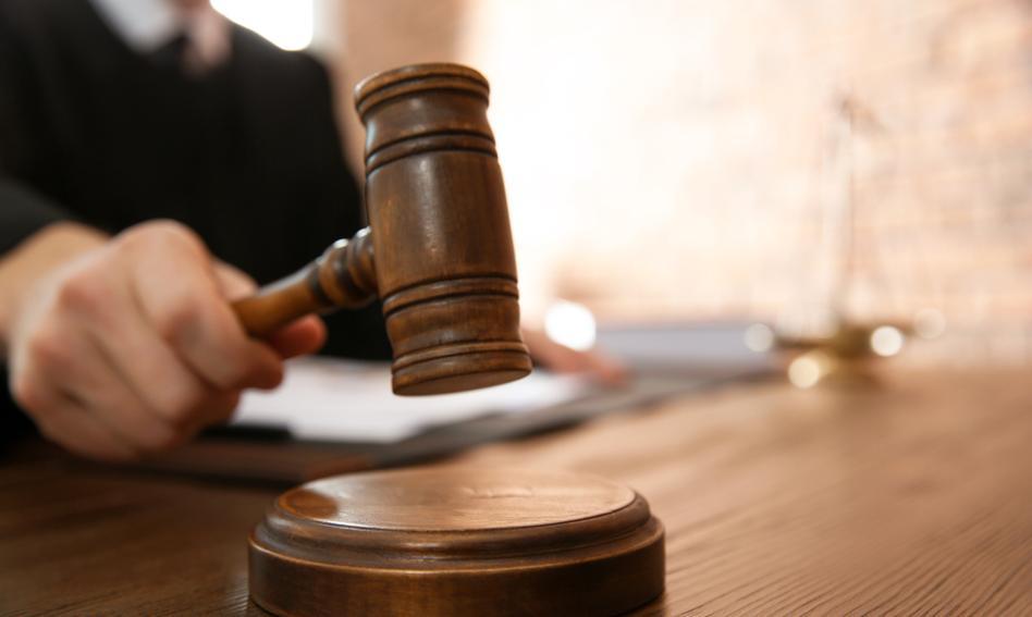 Pierwszy akt oskarżenia ws. afery GetBack nie wraca do prokuratury. Sąd Apelacyjny uwzględnił zażalenie oskarżyciela