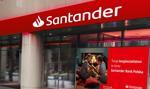 Awaria w Santander Bank Polska