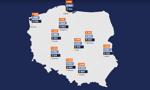 Ceny ofertowe wynajmu mieszkań – luty 2018 [Raport Bankier.pl]