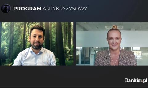 """Program Antykryzysowy: Urlopowe wyjazdy Polaków. """"Odkryliśmy Polskę na nowo"""""""
