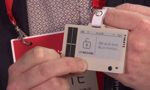 Polska firma stworzyła inteligentne karty pracownika