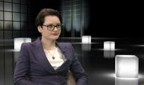 Obligacje po liftingu - więcej ryzyka, większe zyski
