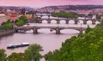 PKO BP ma zgodę czeskich władz nadzorczych na otwarcie oddziału w Pradze