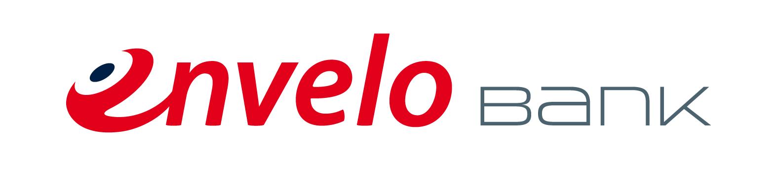 Logotyp EnveloBank