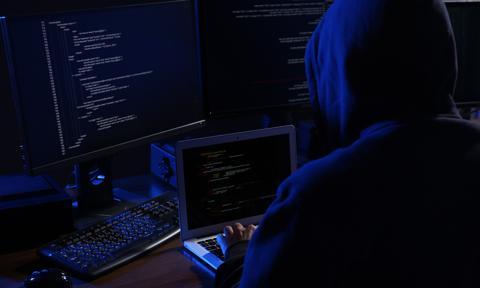 Trwa atak phishingowy z wykorzystaniem reklam Google