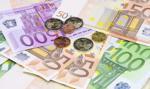 MIR: 13 mld euro na Europejski Fundusz Społeczny w latach 2014-2020