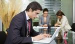 Ukazał się raport o przystępności języka tekstów urzędowych w internecie