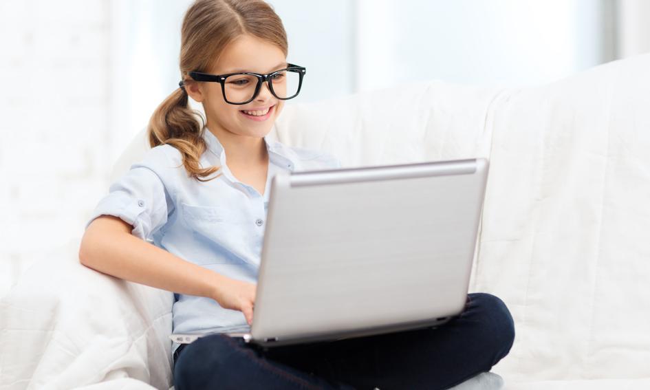 Konto oszczędnościowe dla dziecka - jaki rachunek wybrać?