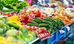 Zerowy VAT na zdrową żywność? Projekt ustawy PSL trafi do Sejmu