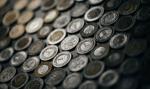 Robinson Europe planuje wypłacić 0,1 zł dywidendy na akcję