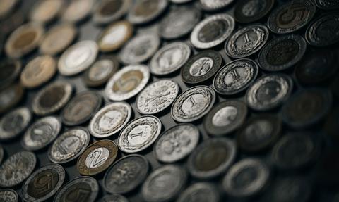 Złotówka więcej w grudniu i fiskus każe oddać roczną ulgę
