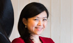 Sue Anne Tay: Polska odniosła sukces w przyciąganiu chińskich inwestycji