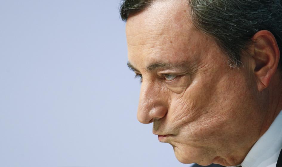 """Draghi: Szefowa KE została """"upokorzona"""" przez Turcję. MSZ wzywa ambasadora Włoch"""