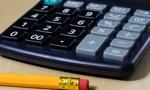 MPiT proponuje ulgę na niezapłacone wierzytelności