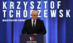 Tchórzewski: Pierwsze wypłaty rekompensat na przełomie sierpnia i września