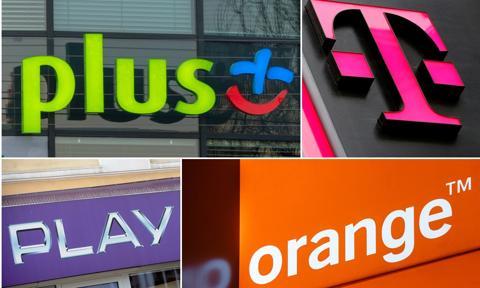 Do kogo po najszybszy internet mobilny i domowy? Porównanie Orange, T-Mobile, Play, Plus