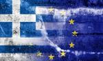 Szczyt całej UE ws. Grecji odwołany, by dać więcej czasu strefie euro