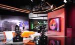 Brytyjski regulator wszczyna siedem śledztw przeciwko rosyjskiej telewizji RT