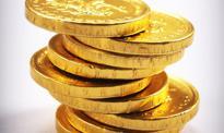 NBP zmienia zasady ustalania cen złotych monet uncjowych