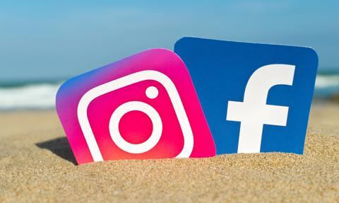Messenger i Instagram zintegrowane. Facebook połączył wiadomości z dwóch komunikatorów