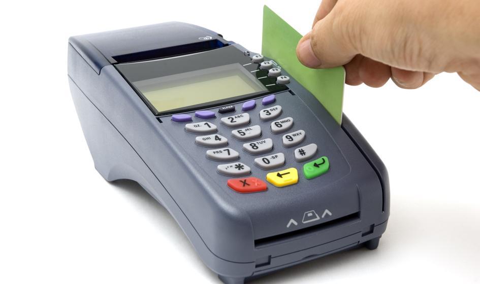 Chargeback: reklamacja transakcji opłaconych kartą