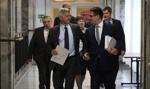 Belka: Marcowa obniżka stóp NBP zmniejsza presję aprecjacyjną na PLN
