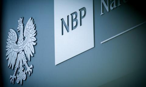 NBP: nadwyżka na rachunku bieżącym po II kw. '20 wyniosła 6.576 mln euro