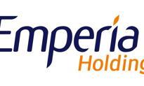 Stokrotka, spółka zależna Emperii, zawarła z Polomarketem porozumienie o współpracy