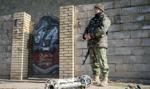 Reuters: Rosja koncentruje wojska przy granicy z Ukrainą