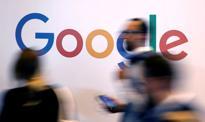 Francja nakłada na Google 50 mln euro grzywny za RODO