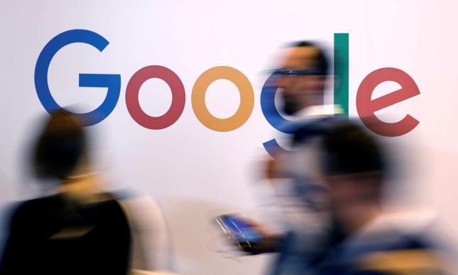Google+ za 10 miesięcy przejdzie do historii